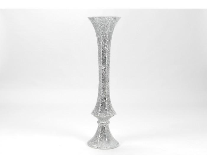 Vase Eclats Miroir